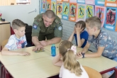 2301616-Joannesschool Groessen-Veteranen voor de klas-021 (1280x853)