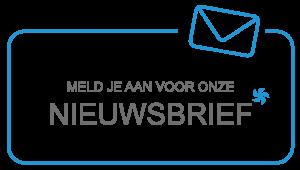 mailing, nieuwsbrief Stichting Veteranen de Liemers