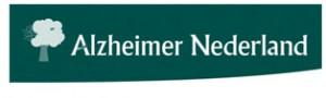 Alzheimer Nederland, goede doelen