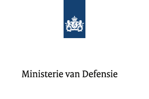 mindefensie-logo, diverse links
