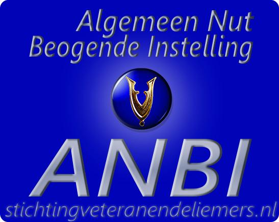 ANBI_LOGO_STVDL